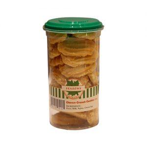 CheeseCrunchCookies