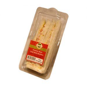 CrabStickSandwich