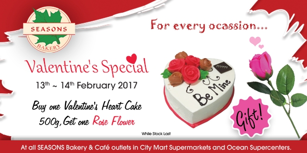 13 Feb SB W valentine cake