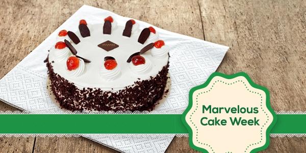 6 SB M Cake big